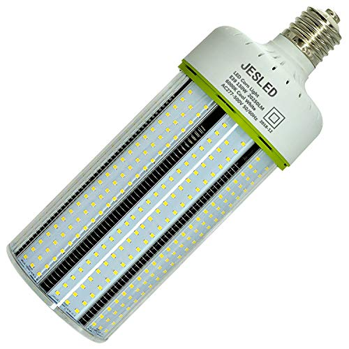 480V Led Lights