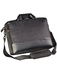 Lenovo 15.6 Topload Laptop Carry Case by NAVA (78Y7332)