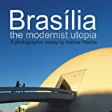 Brasilia, Adonai Rocha, 148125524X