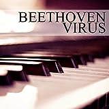 Beethoven Virus