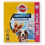 Pedigree Dental Treat