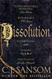 Dissolution (The Shardlake series)