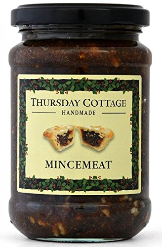Thursday Cottage Mincemeat 312 G