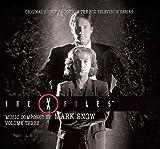 The X-Files, Volume Three