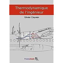 Thermodynamique de L'Ingenieur