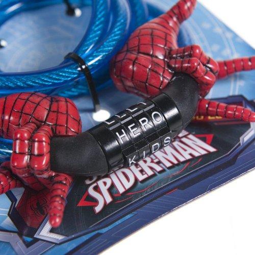 8MM Spider-Man