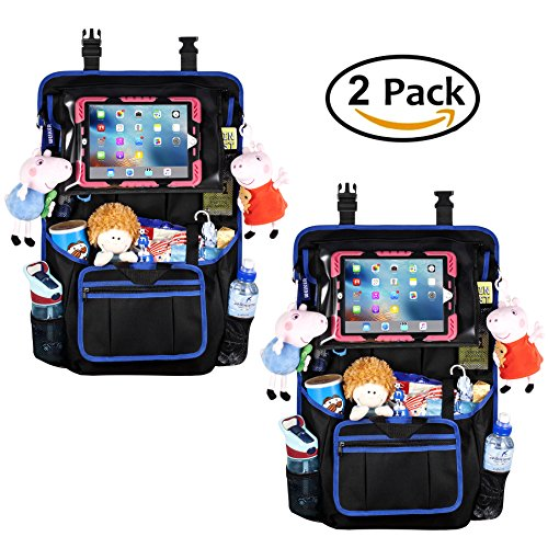 truck accessories for kids - 7