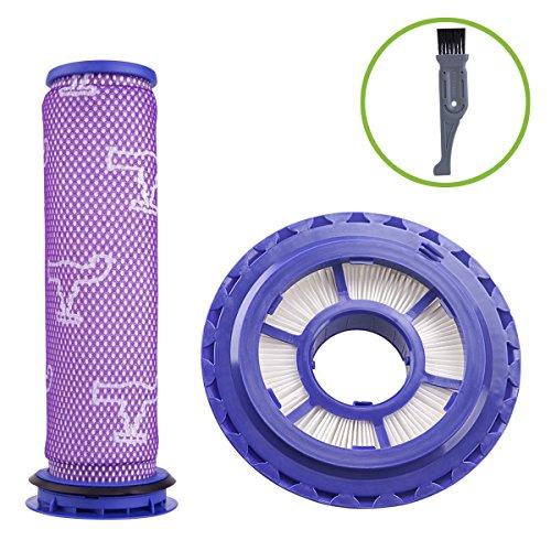 I-clean Dyson DC41, DC65, DC66 Filter,