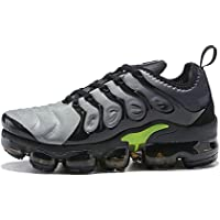 Air Gx Max Plus Tn Men's Sneakers Running Shoes Sport Fitness Trainers Shoes
