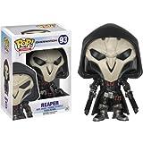 Funko-9299 Overwatch Reaper Figura de Vinilo (9299)