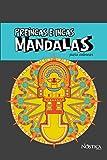 MANDALAS PREÍNCAS E INCAS (Spanish Edition)