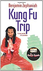 Kung Fu Trip (Quick Reads 2011)