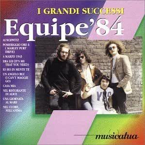 Musica Tua: I Grandi Successi: Amazon.com.br: CD e Vinil