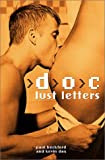 img - for D.O.C.: Lust Letters book / textbook / text book