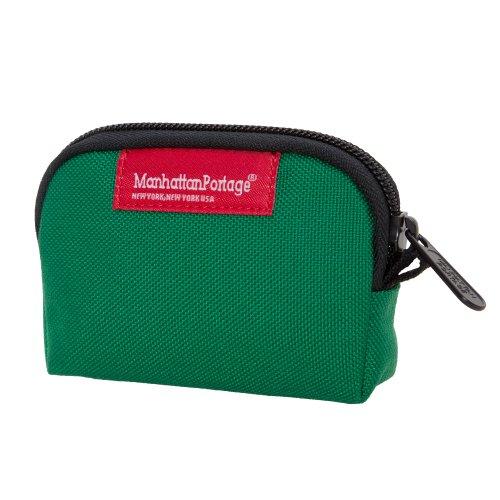 manhattan-portage-coin-purse-green-one-size