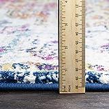 Artistic Weavers Odelia Updated Traditional Rug, 2
