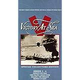Victory at Sea 1