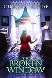 The Broken Window (Threshold Series)