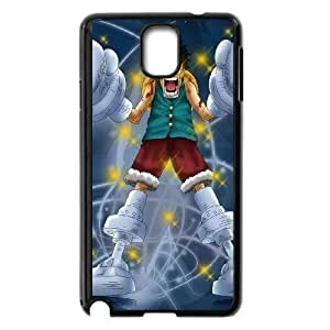 Samsung Galaxy Note3 N9000 Phone Cases One Piece Durable Design Phone Case RRET6366264