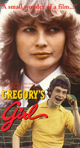 gregorys-girl-import