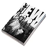 new york postcards - New 60 Various NYC New York Collectible Photo Postcards 4x6 Inch