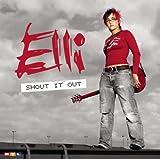 Elli - Slippin' away