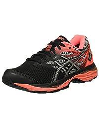 Asics GEL-CUMULUS 18 GTX Women's Running Shoe - SS17 - 6.5