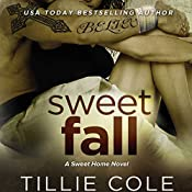 Sweet Fall | Tillie Cole