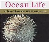 Ocean Life, Theresa Greenaway, 1582381801