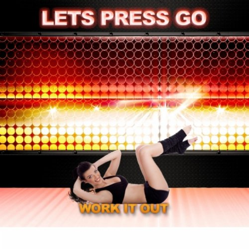 work it out by lets press go on amazon music. Black Bedroom Furniture Sets. Home Design Ideas