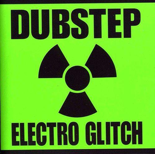 Dubstep Electro Glitch by Hypnotic