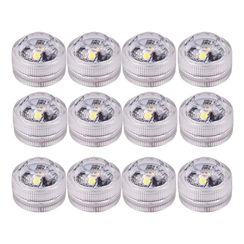 Submersible 3 Led Light in US - 2