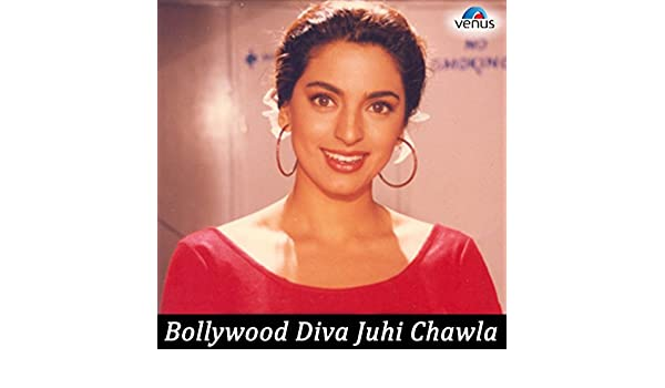 Bollywood diva juhi chawla by various artists on amazon music bollywood diva juhi chawla by various artists on amazon music amazon thecheapjerseys Image collections