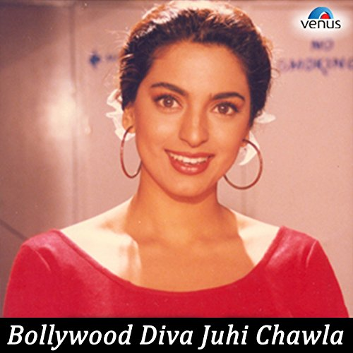 Bollywood diva juhi chawla by various artists on amazon music bollywood diva juhi chawla thecheapjerseys Image collections