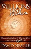 The Millions Within, David Neagle, 1614482772