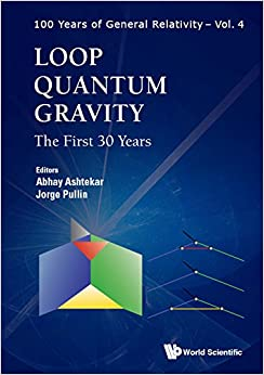 Loop Quantum Gravity: The First 30 Years (100 Years of General Relativity)