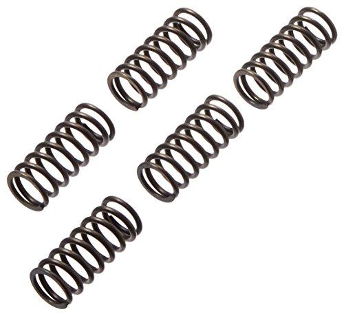 EBC Brakes CSK188 Coil Type Clutch Spring by EBC Brakes
