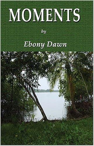 Ebony dawn