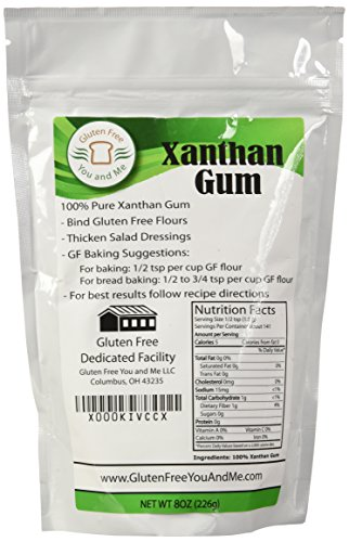 judees-xanthan-gum-gluten-free8-oz-usa-packaged-filled-dedicated-gluten-nut-free-facility-perfect-for-low-carb-keto-cooking-thickening-sauces-gravies-and-smoothies-non-gmo