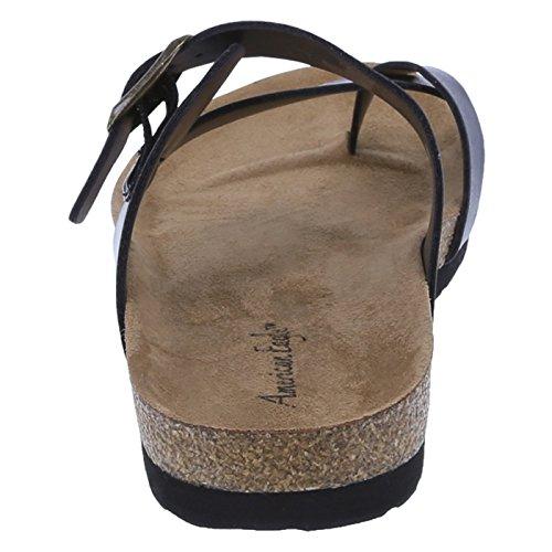 af55616dbae16 Lower East Side Women s Opal Flat Sandal
