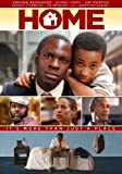 Home on DVD Mar