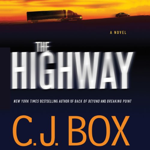 The Highway Audiobook [Free Download by Trial] thumbnail