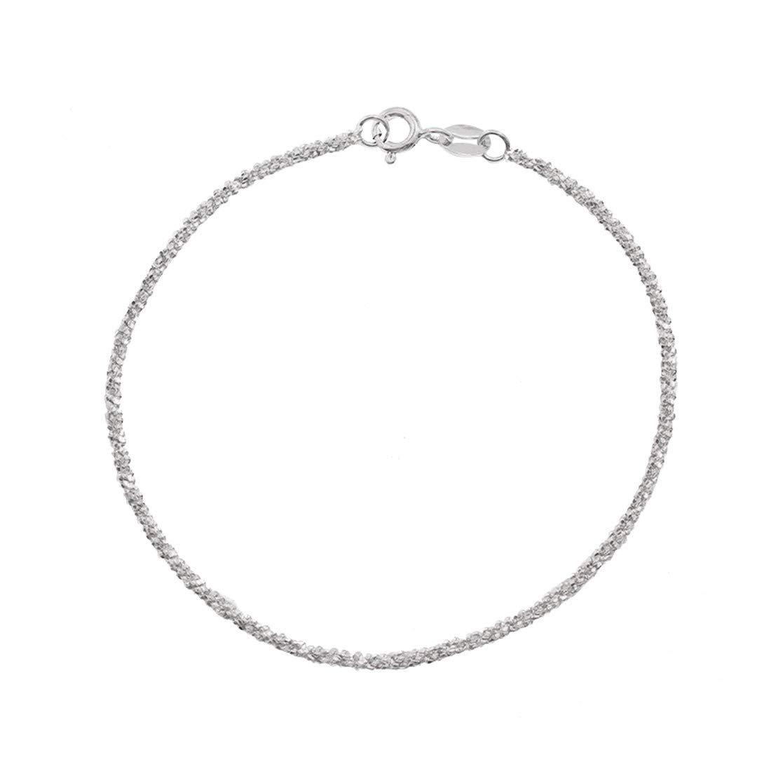 【本物新品保証】 YIYIYAレディースブレスレットS925スターリングシルバーの星形の結婚式の宝石類レディースジュエリーの贈り物   B07LGZ19PJ, クイックニットサービス:2f79a53d --- a0267596.xsph.ru