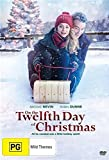 On The Twelfth Day Of Christmas [NON-USA Format / Region 4 Import - Australia]