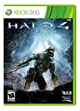 Halo 4: War Games Map Pass - Xbox 360 Digital Code