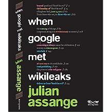 Wikileaks i brak med tidning