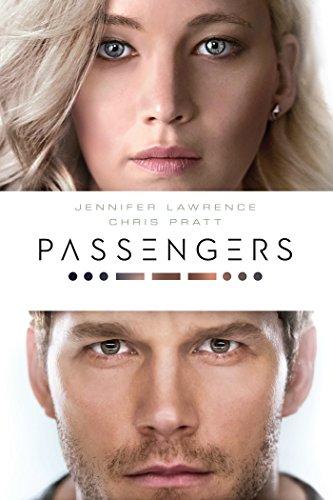 Passengers (2016) (Movie)