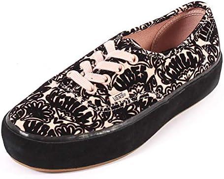Vans AUthentic Sneaker For Women40 EU