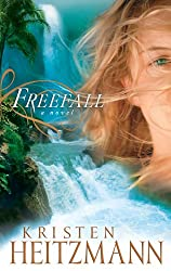 (FREEFALL (REVISED)) BY Heitzmann, Kristen(Author)Paperback on (11 , 2006)