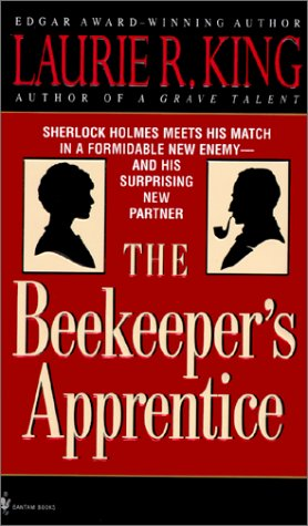 The Beekeeper's Apprentice: Or on the Segregation of the Queen